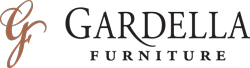 Gardella Furniture Logo