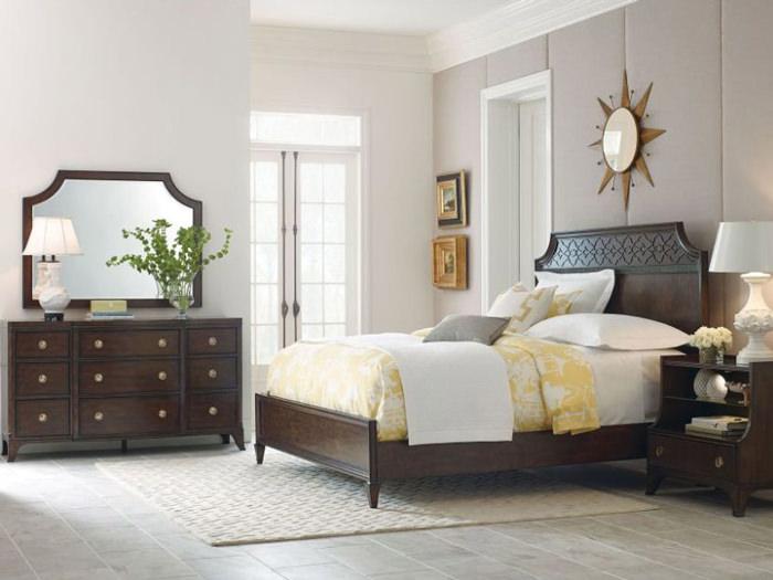 Bedroom Gardella Furniture