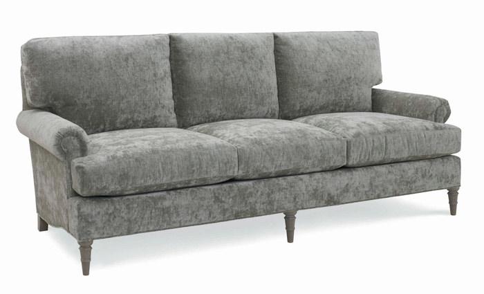 Sofas Loveseats Page 2 Gardella Furniture