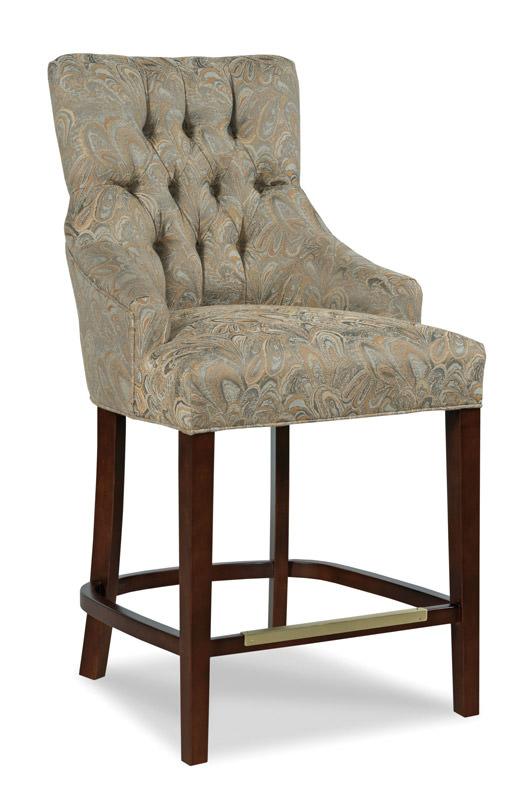 Stools Gardella Furniture