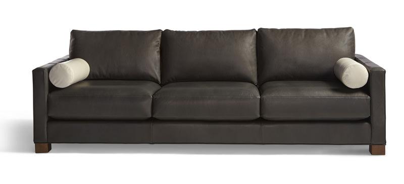 Lazar Langdon Ii Sofa L137520x Gardella Furniture
