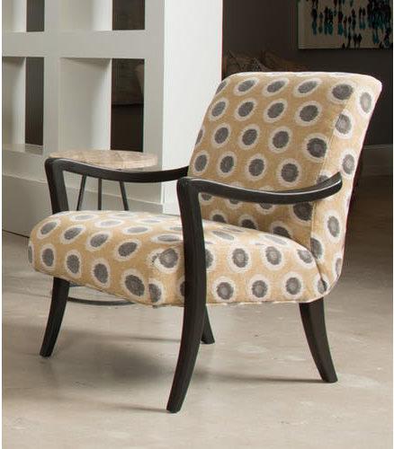 Sam Moore Gardella Furniture